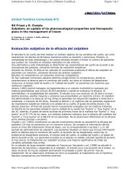 Descargar Archivo - Gador SA