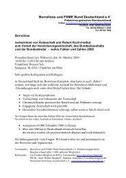 Einladung Journalisten-2 - Frankfurter Presseclub