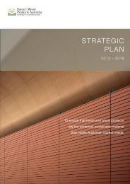 Strategic Plan 2103-18 Design.indd - Forest and Wood Products ...