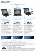 HP Golden Offers [pdf] - Page 5