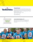 Gode muligheter for klubben - Friidrett.no - Page 5