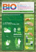 Fakten zu Coop Naturaplan 2013 - gastro-tipp.ch - Seite 3