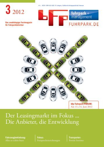 downloaden - fuhrpark.de - fuhrpark.de