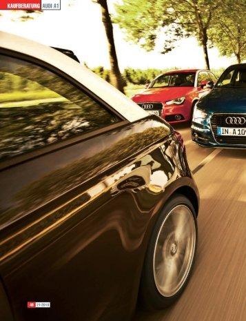 PDF (2 MB) - Audi