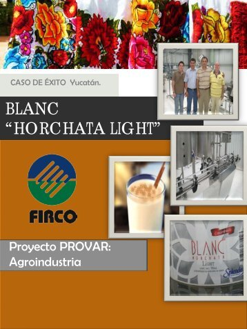 publication - Firco