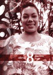 Nuku'alofa, Tonga - Pacific Islands Forum Secretariat