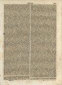 BURGOS. - Funcas - Page 2