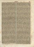 BURGOS. - Funcas - Page 4