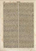 BURGOS. - Funcas - Page 5