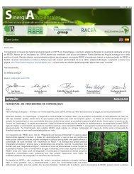 Baixar publicação como PDF - Forest Trends