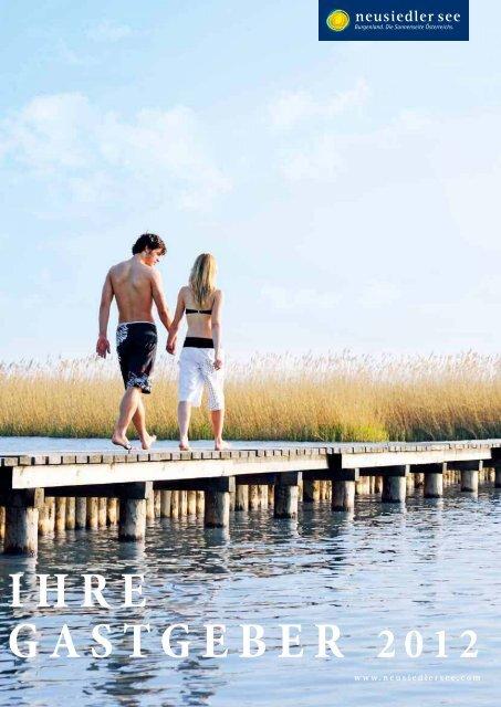 Neusiedler See - Windmhlenfhrung Podersdorf am See