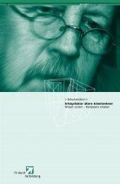 download - Weiterbildung in Baden-Württemberg