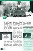download - Weiterbildung in Baden-Württemberg - Seite 5