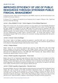 February 2011 Monthly Report - Eng - Frp2.org - Page 7
