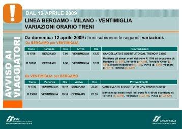 Lombardia - FSNews