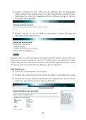 Ihr Zugang zu Product Keys und Software Downloads - FotoWare - Seite 6