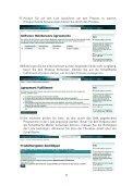 Ihr Zugang zu Product Keys und Software Downloads - FotoWare - Seite 7