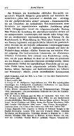 Aussenhandel und Aussenpolitik Englands unter Cromwell - Seite 3