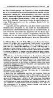 Aussenhandel und Aussenpolitik Englands unter Cromwell - Seite 4