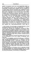 Aussenhandel und Aussenpolitik Englands unter Cromwell - Seite 5