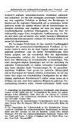 Aussenhandel und Aussenpolitik Englands unter Cromwell - Seite 6