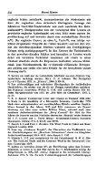 Aussenhandel und Aussenpolitik Englands unter Cromwell - Seite 7