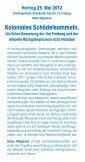 Flyer als pdf - freiburg-postkolonial.de - Seite 2