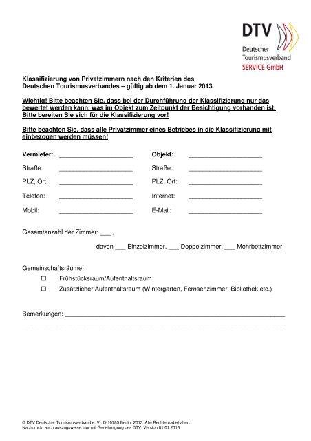 Mindestkriterien Pz 2013_Endversion_MKP - Sterneferien