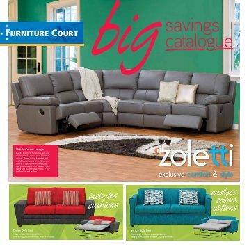 FC Group Cat_APR_2013.pdf - Dalby Furniture Court