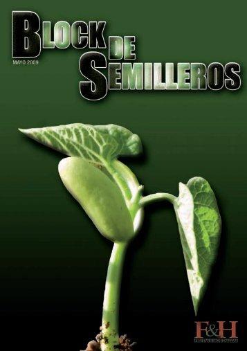 Ecológico - Revista F&H