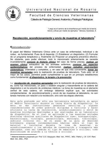 Modulo 1.- Adaptacion , enfermedad y muerte celular - Facultad de ...