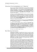 Infobrief 02_11 - Golfclub Altötting-Burghausen - Page 2