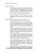 Infobrief 02_11 - Golfclub Altötting-Burghausen - Page 4