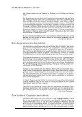 Infobrief 02_11 - Golfclub Altötting-Burghausen - Page 5