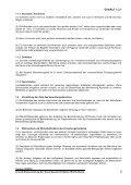Gemeinsame Anordnung der Ministerien über die Weitergeltung der ... - Seite 3