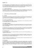 Gemeinsame Anordnung der Ministerien über die Weitergeltung der ... - Seite 4