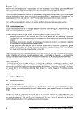Gemeinsame Anordnung der Ministerien über die Weitergeltung der ... - Seite 6