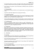 Gemeinsame Anordnung der Ministerien über die Weitergeltung der ... - Seite 7