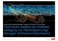 DUH_Kreusel_07042010.pdf - Forum Netzintegration Erneuerbare Energien