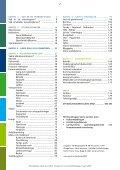 Planbeskrivning Översiktsplan Gävle stad 2025 - Gävle kommun - Page 2