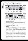 Marine-Verstärker - Fusion - Seite 4