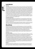 Marine-Verstärker - Fusion - Seite 6