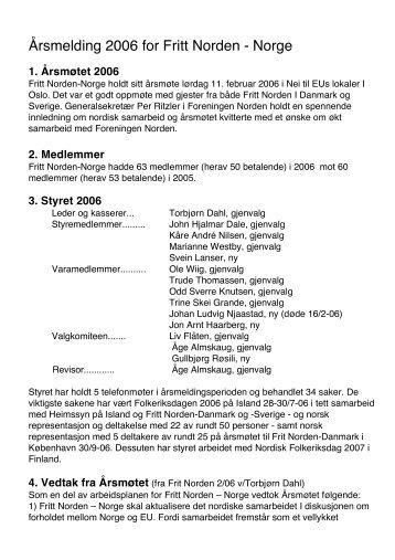 Printvenlig version i pdf - Frit Norden