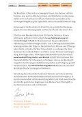 Schwangerschaftsberatung § 218 - Bundesministerium für Familie ... - Seite 4