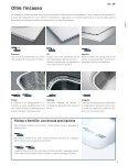pdf catalogo lavaggio - Foster - Page 4