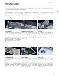 pdf catalogo lavaggio - Foster - Page 6