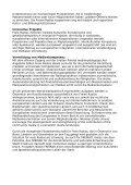 Jahresbericht 2005 - Freirad - Page 3