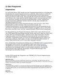 Jahresbericht 2005 - Freirad - Page 4