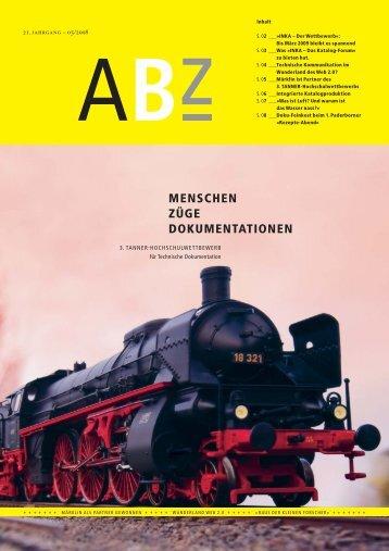 Abz 05 2008 qx7:layout 1