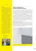 Abz 05 2008 qx7:layout 1 - Seite 2
